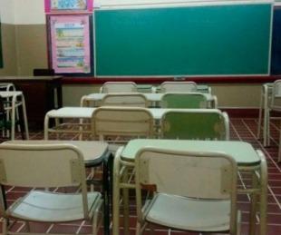 foto: Postergan fecha de presentación de directivos y docentes en Corrientes
