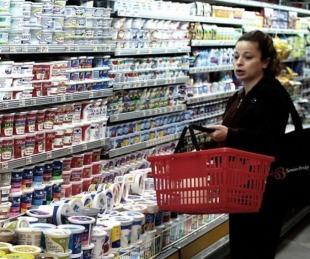 foto: Tarjeta Alimentar: se entregó el 30% y llegará al 70% a fin de mes