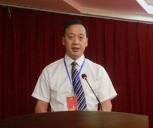 foto: Murió por coronavirus el director de un hospital de Wuhan