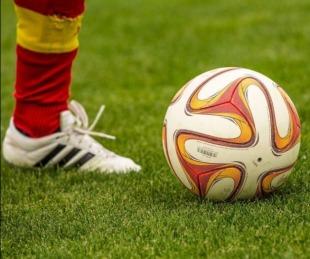 foto: Fútbol y homosexualidad, el gran tabú que empieza a quebrarse