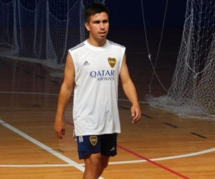 foto: Futsal: