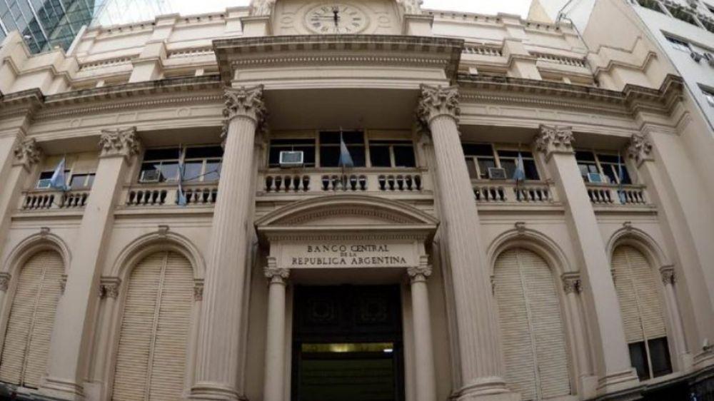 foto: Los bancos ya no podrán debitar los préstamos sin autorización