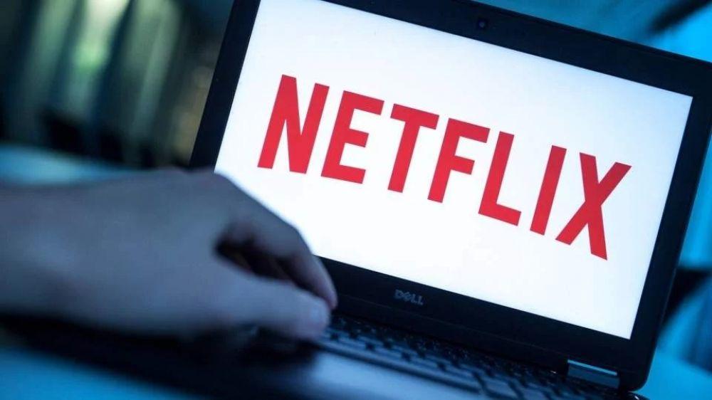 foto: Netflix apuesta a las producciones argentinas y anunció nuevos títulos
