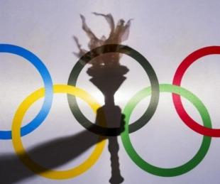 foto: Los Juegos Olímpicos, en peligro por el coronavirus