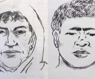 foto: Una junta médica determinará si los dos detenidos son inimputables