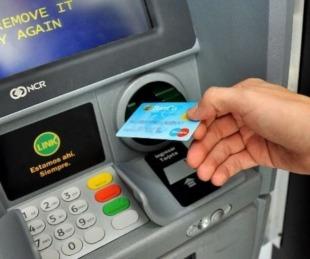 foto: Hoy arranca el pago de becas, Líderes Comunitarios y Pensiones