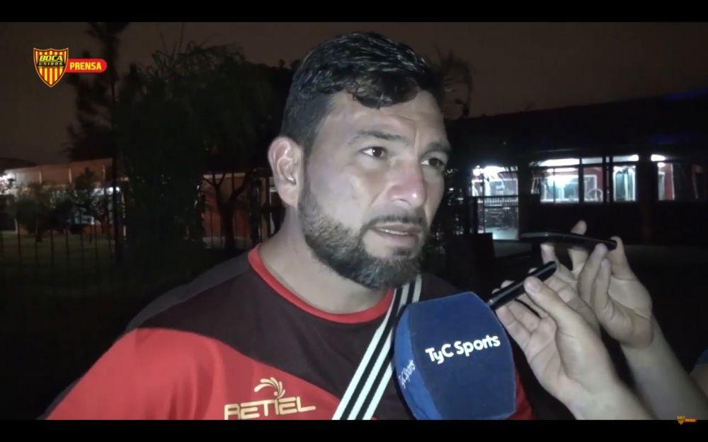 Coronavirus: jugadores piden que también se pare el fútbol