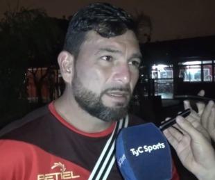 foto: Coronavirus: jugadores piden que también se pare el fútbol