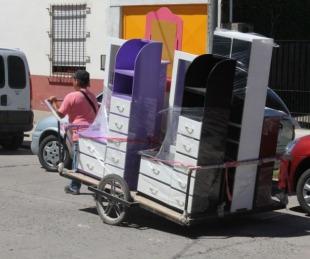 foto: Goya: Conceden prisión domiciliaria a 6 colombianos por el Covid 19