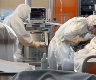foto: Covid-19: Cómo funciona nuestro sistema inmunológico