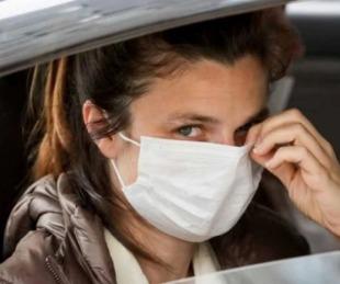foto: Desde el Comité de Crisis sugieren el uso de las máscaras faciales