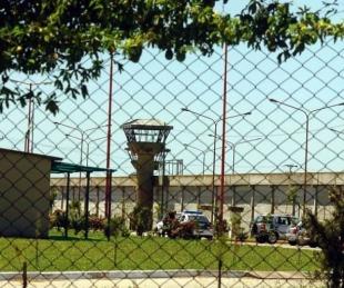 foto: Benefician con arresto domiciliario a unos 700 presos bonaerenses