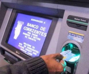 foto: Instrumentarán Banco Móvil para asistir a vecinos del San Marcos