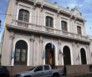 foto: Mañana arranca el pago del plus de $1.500 para municipales