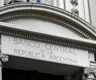 foto: Créditos a tasa cero: bancos deberán otorgarlos en 48 horas