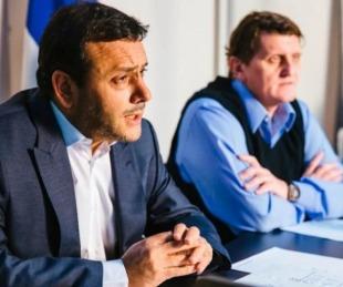foto: Misiones, Mendoza y Santa Fe no permitirán el esparcimiento diario
