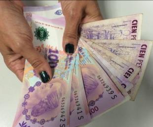 foto: Cómo podrán acceder a los créditos para monotributistas quienes no tengan una cuenta bancaria