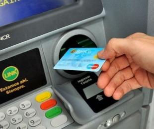 foto: El martes 12 arranca el pago de los plus 1 y 2 de manera unificada