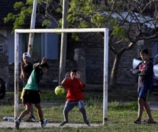 foto: Fase 5: qué es y cuándo podría llegar a Argentina