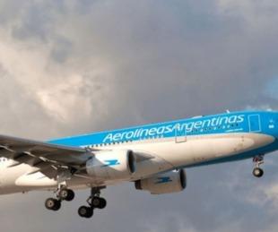 foto: Cómo serán los vuelos en el país y qué aerolíneas se irían
