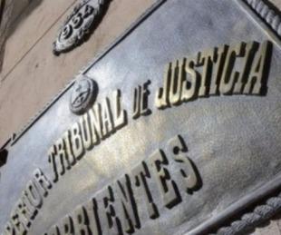foto: Inicia nueva etapa de reintegro progresivo de actividades judiciales