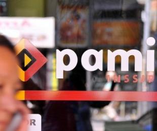 foto: Desde el viernes, Pami abonará el pago en reemplazo de bolsones