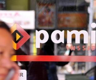 foto: Desde hoy Pami abonará el pago en reemplazo de bolsones