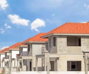 foto: Nación anunció plan para construir 5500 viviendas en todo el país