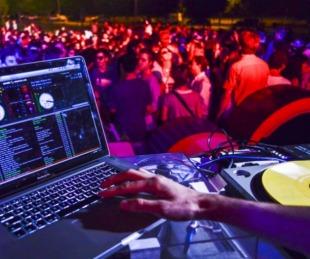 foto: DJs piden