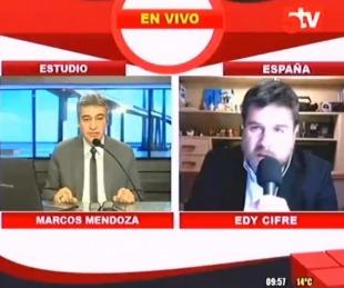 foto: Barcelona pasó a la Fase 1 de la cuarentena por el coronavirus