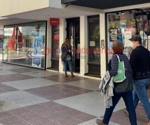 foto: Tras las 51 muertes por Covid19: Así está la actividad comercial en Chaco