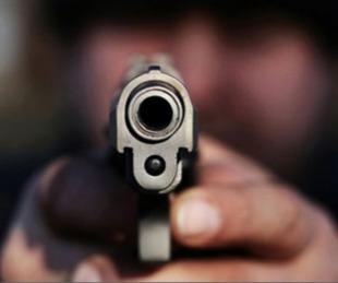 foto: Tras una acalorada discusión, mató a un hombre de un disparo