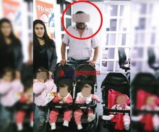 foto: La Justicia pidió a la fiscalía que se contacten con Teresita Gómez