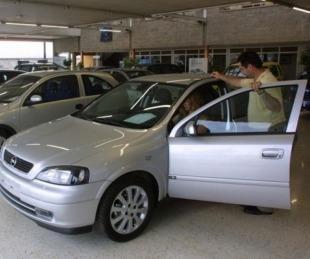 foto: Cuánto vale tu auto usado: la lista de precios por modelo