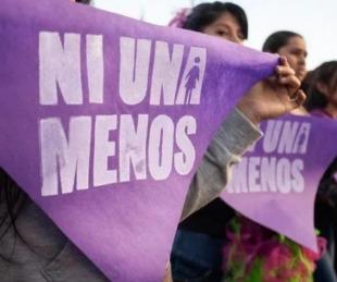 foto: Proponen que obras sociales atiendan a víctimas de violencia de género