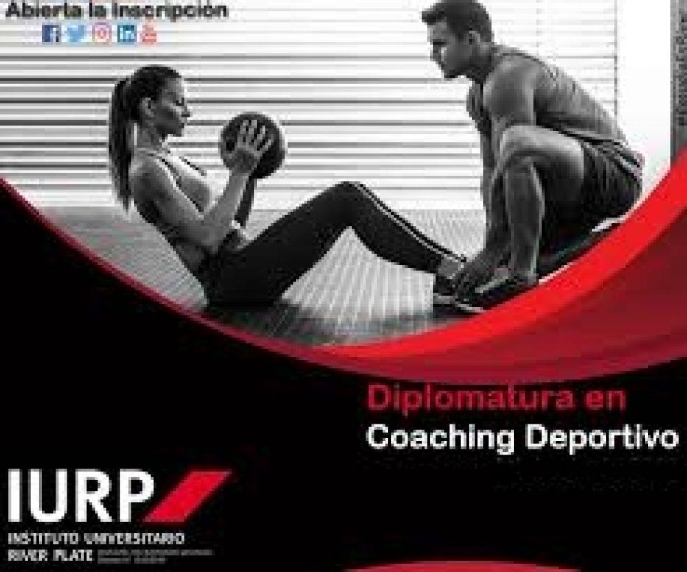 foto: Está abierta la inscripción a la diplomatura en Coaching Deportivo