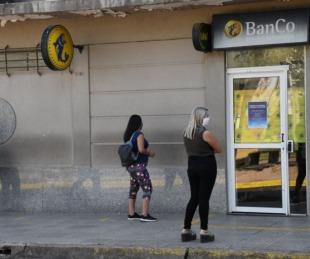 foto: Goya pagó plus de $6000 al personal municipal