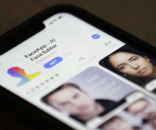 foto: FaceApp y sus problemas de privacidad: ¿Es segura?
