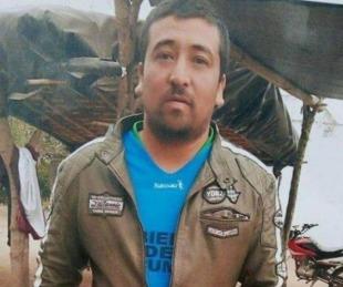 foto: Caso Luis Espinoza: dictan prisión preventiva para los nueve policías detenidos