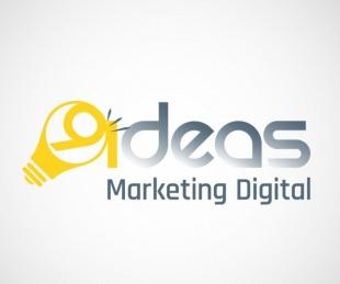 foto: Curso: postulate para una Beca de Marketing Digital con 9 Ideas