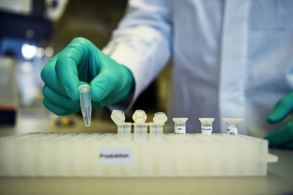 Otro día sin casos positivos de Coronavirus en Corrientes