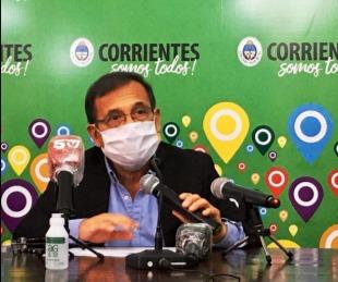 foto: Provincia realizó un nuevo envío de plasma de convaleciente a Formosa