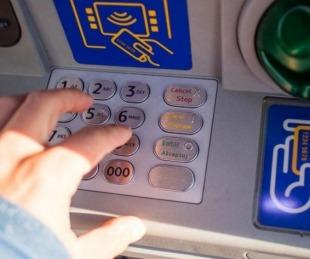 foto: IFE: cómo obtener el extra de $10 mil quienes no recibieron el segundo pago