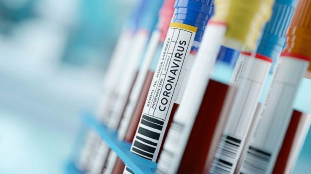 Coronavirus: Corrientes no registró nuevos casos y se mantiene en 117