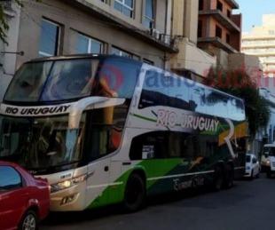 foto: Hisopados de los habitantes de San Roque dieron negativo