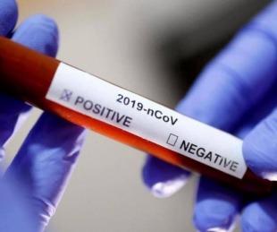 foto: Chaco registra 1972 infectados y 96 muertes por coronavirus