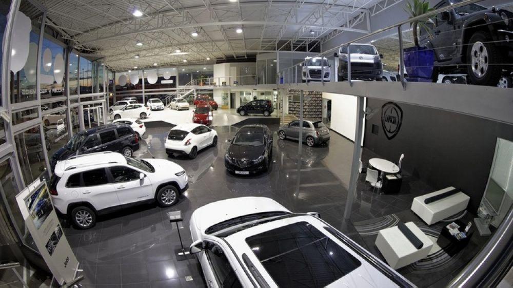 Los autos por debajo del millón: las opciones más convenientes