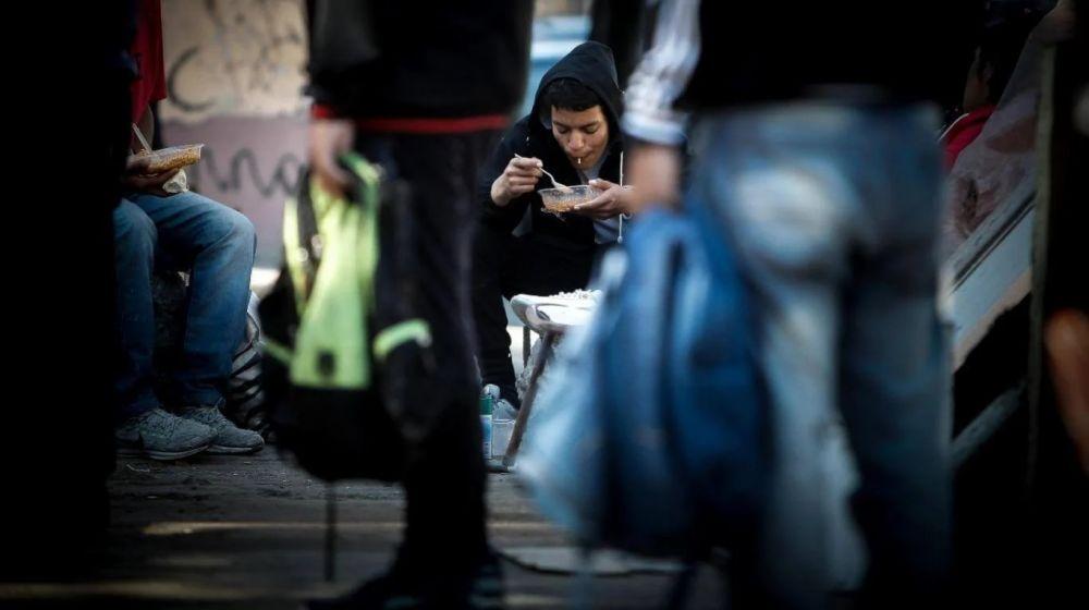 Proyectan que la pandemia dejará 15 millones más de desempleados