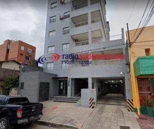 foto: Vecinos celebraron liberación de un edificio aislado por el coronavirus