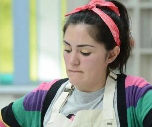 foto: Así será la gran final de Bake Off con la polémica por Samanta Casais